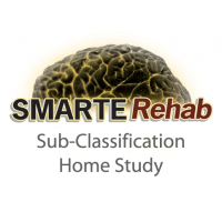 Sub-classification and Clinical Prediction Rules for Neuromuscular Rehabilitation
