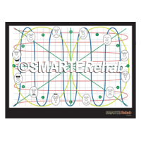 Proprioceptive & Sensorimotor Tracking Poster